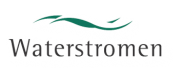 Logo Waterstromen